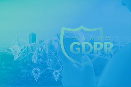 Infographic: GDPR Rules to Follow for Location Data